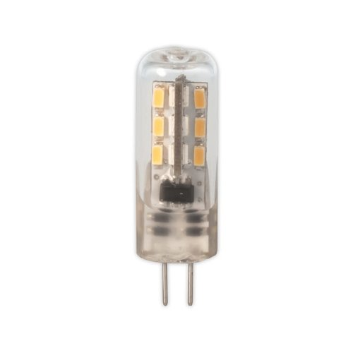 Calex Ledlamp Insteek 12V 1,2 Watt 100 Lumen 3000k