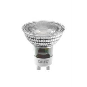 Calex Ledlamp Power LED 240V  4000K