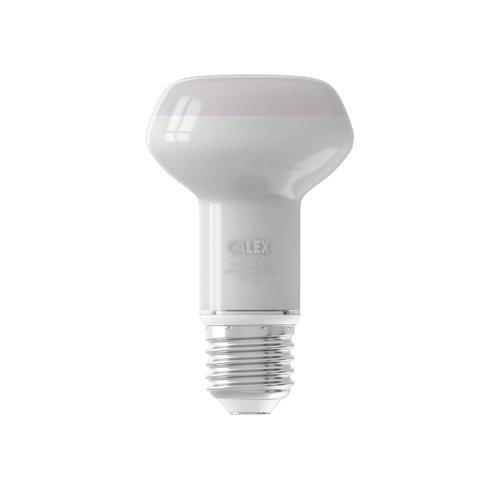 Calex 473724 Ledlamp Reflectorlamp 240V 5 Watt 370 Lumen 2900K