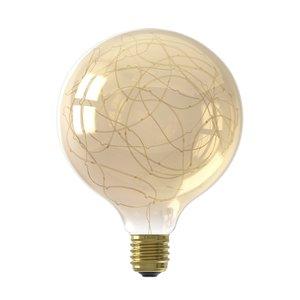 Calex 425912 Ledlamp Stars LED Globelamp