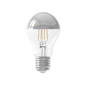 Calex Ledlamp LED volglas Filament standaardlamp