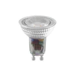 Calex 423454 423454 Ledlamp LED Lamp COB 240V 5 Watt 350 Lumen