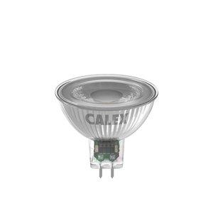 Calex 423750 Ledlamp COB LED 12V 3 Watt 230 Lumen 2800K