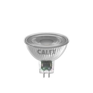 Calex Ledlamp COB LED 12V 3 Watt 230 Lumen 2800K