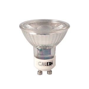 Calex 423450 Ledlamp COB LED 240V 3 Watt 230 Lumen 2800K