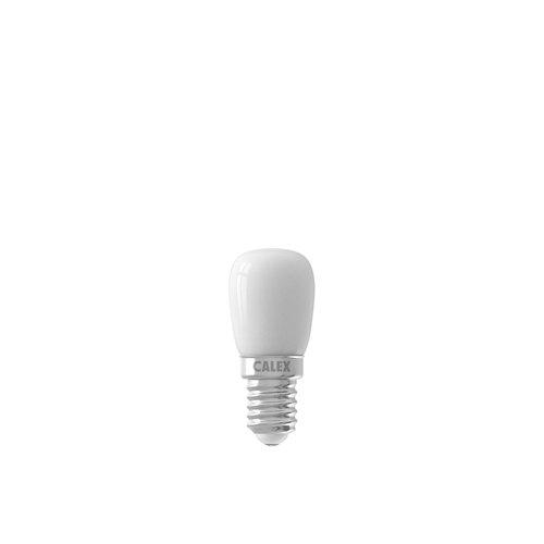 Calex Ledlamp Filament Schakelbordlamp 240V 1 Watt 90 Lumen 2700K