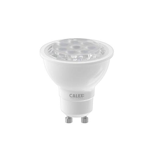 Calex Ledlamp SMD LED lamp 240V 6,5 Watt 450 Lumen 2700K