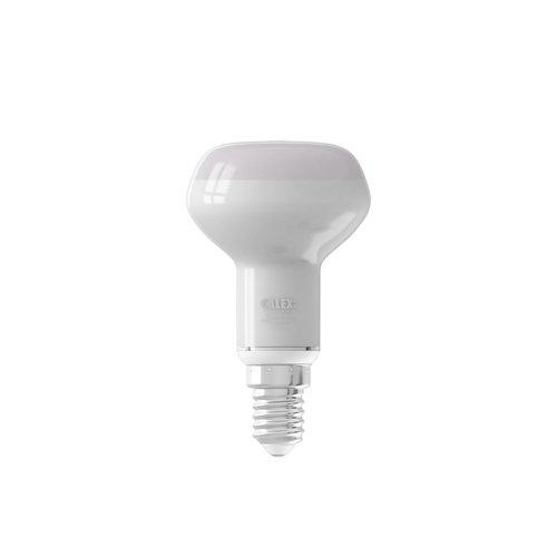 Calex Ledlamp Reflectorlamp 240V 3 Watt 220 Lumen 2800K
