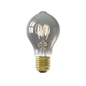 Calex 425733 Ledlamp LED Volglas Flex Filament Standaardlamp