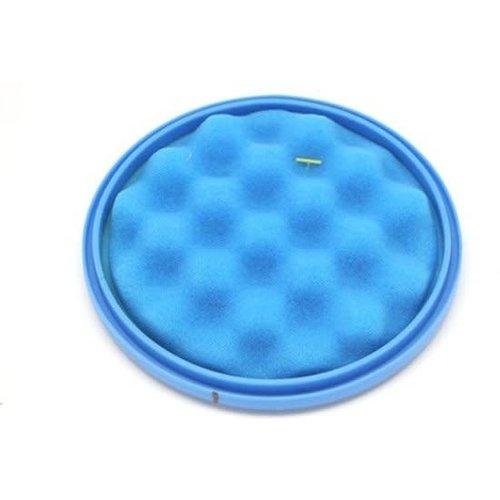 Universeel DJ63-01467A Wasbaar filter Samsung Cyclone