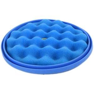Universeel Wasbaar foam filter Samsung DJ63-0185A