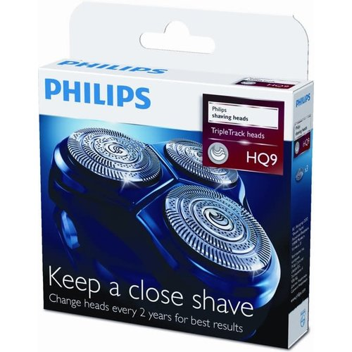 Philips HQ9/50 Scheerkop HQ9