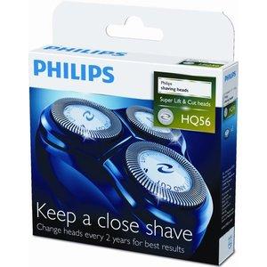 Philips Scheerkop HQ56