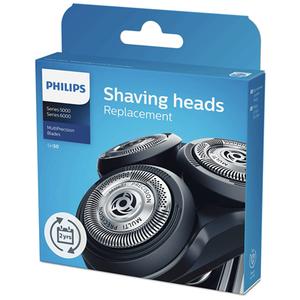 Philips SH50/50 Scheerkop HQ8, SH50
