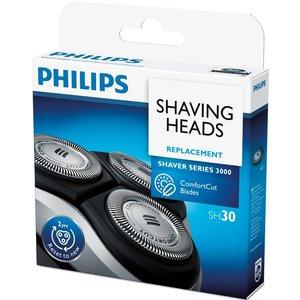 Philips SH30/50 Scheerhoofd Shaver Series 3000