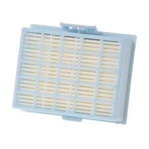 Bosch Filter Hepa filter