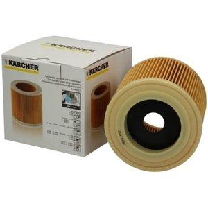 Karcher Filter Cartridge kl. Waterzuiger