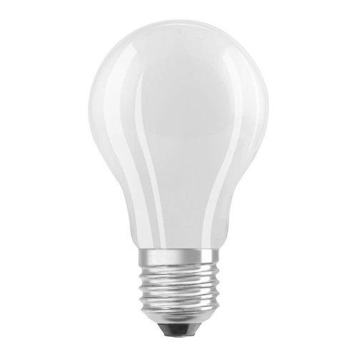 Osram Ledlamp Standaard LED Classic A60 Dimbaar
