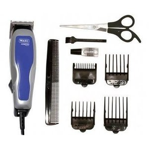 Wahl Tondeuse Home Pro Basic