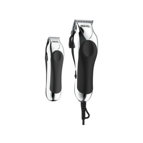 Wahl Tondeuse Wahl Chromepro deluxe