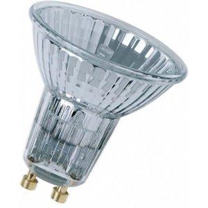 Osram Osram - Halopar 16 -50W / 230V - GU10 - Warm wit