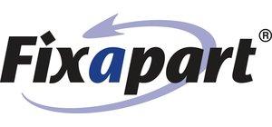 Fixapart