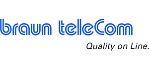Braun Telecom
