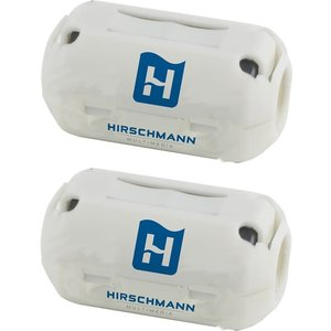 Hirschmann Suppressor LTE Suppressor voor coaxkabel