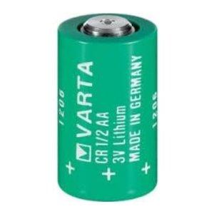 Varta Varta Lithiumcel Cr1/2 Aa 3.0V 6127