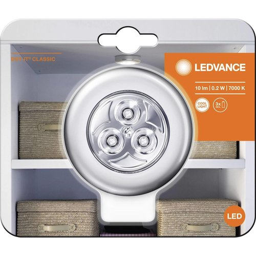 Osram Ledlamp Dot-it Classic Led