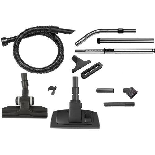 Numatic Stofzuiger Inclusief complete accessoire kit AST1