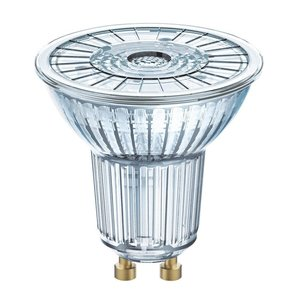 Osram Parathom Reflectorlamp GU10 PAR16 6.9W