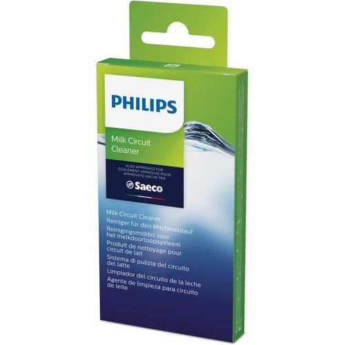 Philips Reiniger Schoonmaakpoeder voor Melkdoorloopsysteem