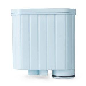Purofilter Filter AquaClean Kalk en Waterfilter zelfde als 9274307-0