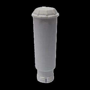 Krups Waterfilter Waterfilter Artese 01-05