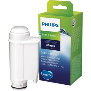 Philips CA6702/10 intens saeco philips waterfilter