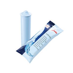 Jura 71311 Waterfilter Claris Plus Blue