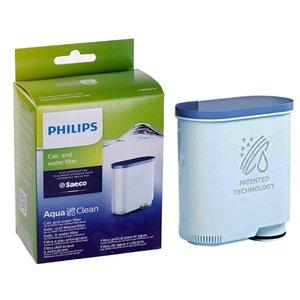 Philips Filter AquaClean Kalk en Waterfilter
