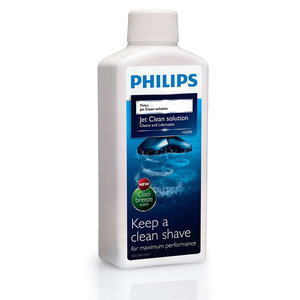 Philips Reiniger JET Clean
