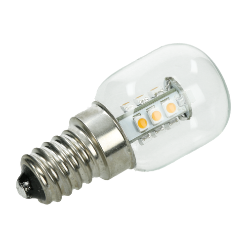 WPRO Lamp Koelkastlamp 1W LED