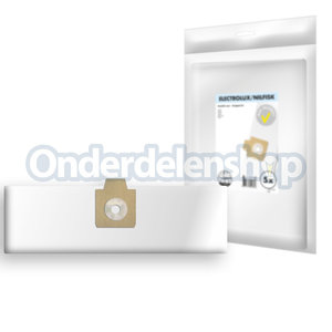 Universeel Electrolux/Nilfisk UZ 934