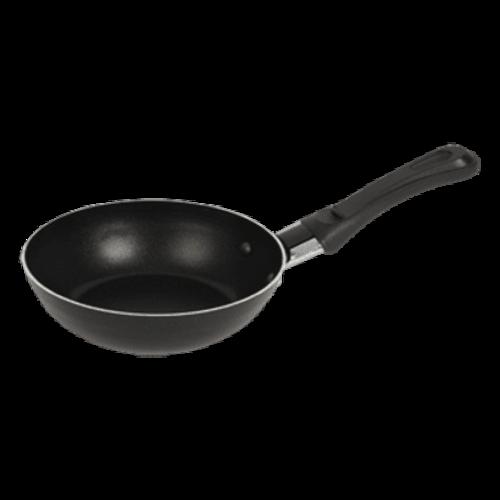 Tefal Pan Mini-wokpan met antikleeflaag