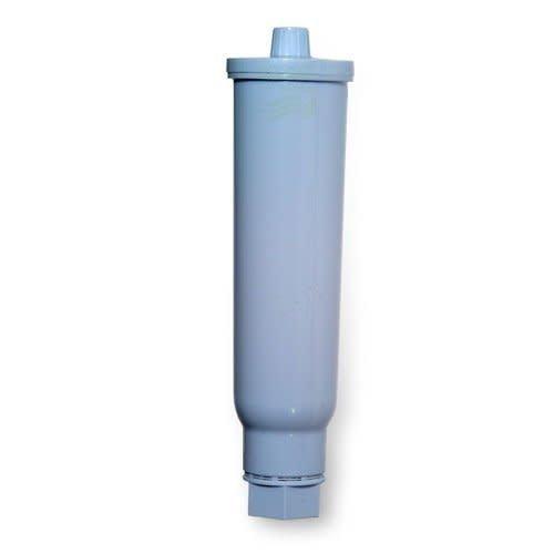 Universeel Waterfilter Claris Plus Blue 71311