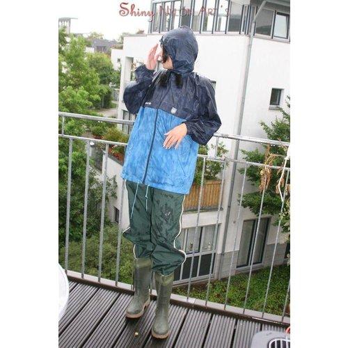 Regenkleding