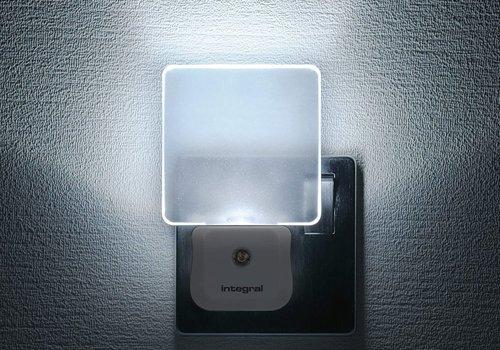 Nachtlampen