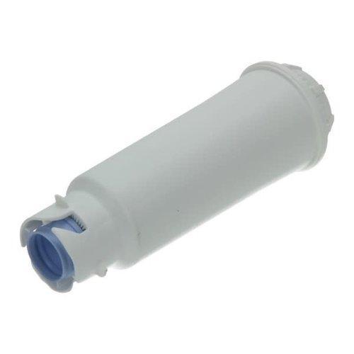 Tefal XH500110 Waterfilter Claris aquafilter