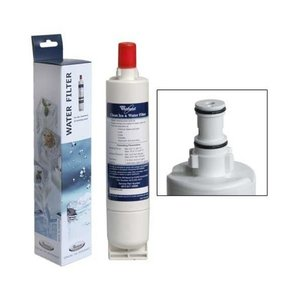 Whirlpool Waterfilter Amerikaanse koelkasten 481281729632