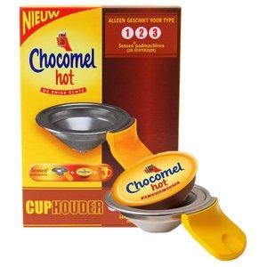 Chocomel Cupholder Hot Choco2