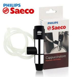 Philips CA6801/00 Automatische Melk Schuimer