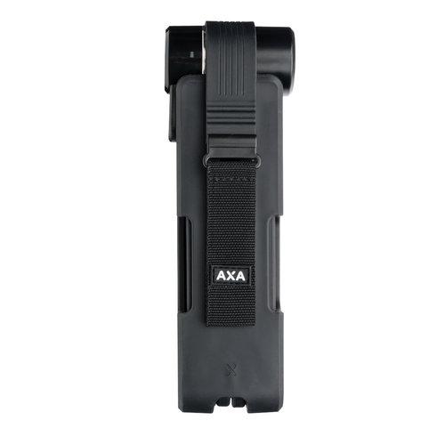 Axa AXA Vouwslot Newton 90cm